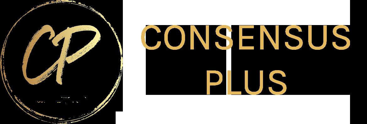 Consensus plus